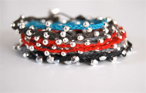 how to make a jewelry bracelet 301 moved permanently