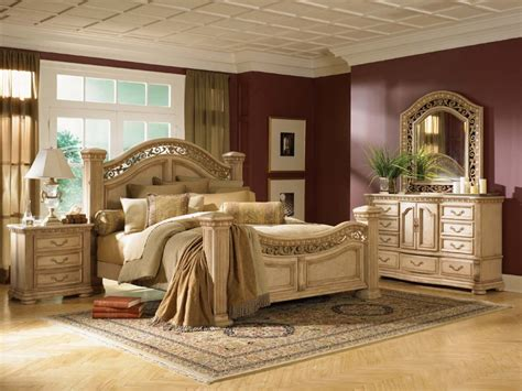 bedroom furniture sets magazine for asian asian culture bedroom set