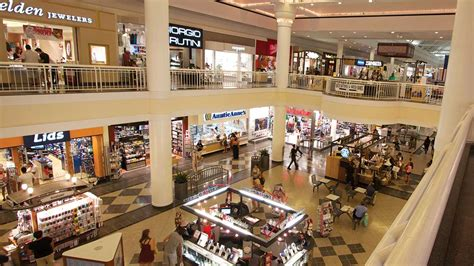 in mall malls and outlets in buffalo ny visit buffalo niagara