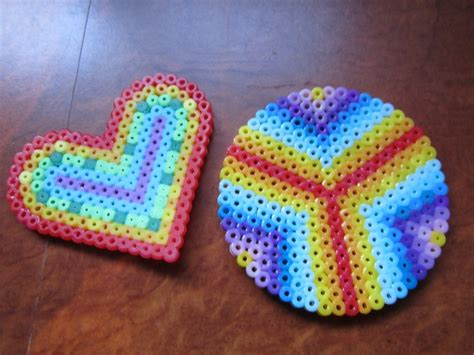 perler circle designs 144 best images about mochila look a like inspiration on