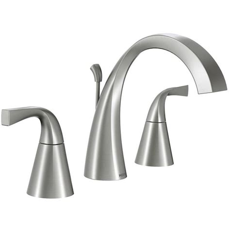 cheap moen kitchen faucets bathroom discount plumbing fixtures 2017 ideas discount plumbing outlet coupon cheap shower
