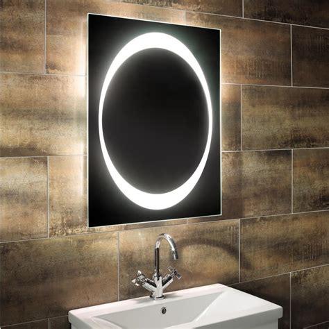 decorative bathroom lights decorative bathroom lights master bath with decorative