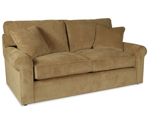 air mattress sofa sleeper homeofficedekorasjon sovesofa air madrass