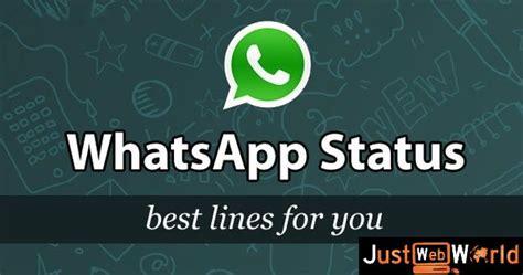 Status In Hindi Sad, Check Out Status In Hindi Sad : cnTRAVEL