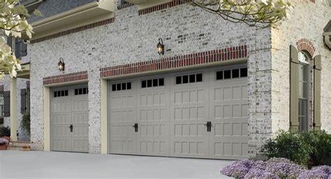 overhead garage doors calgary calgary overhead doors garage door repair garage door