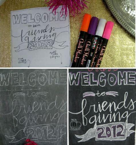 diy chalkboard lettering diy chalkboard lettering reidmore