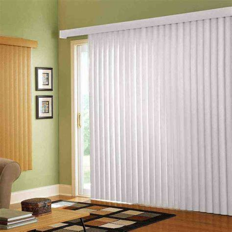 window coverings for patio doors window coverings for sliding patio doors home furniture