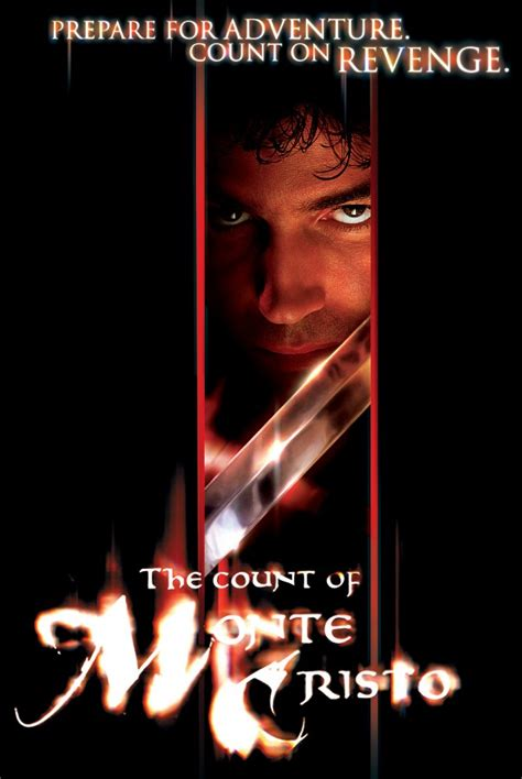 the count of monte cristo 720p dual audio
