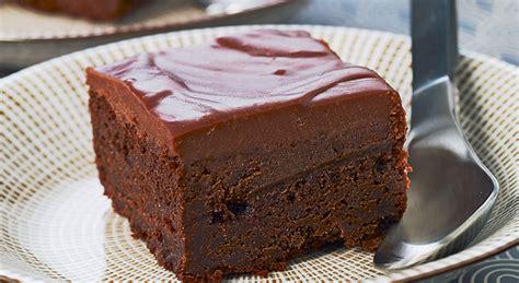 easy dessert cake mascarpone chocolate cake