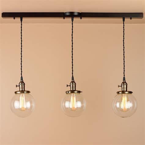 3 light linear pendant chandelier lighting linear pendant lights lighting w