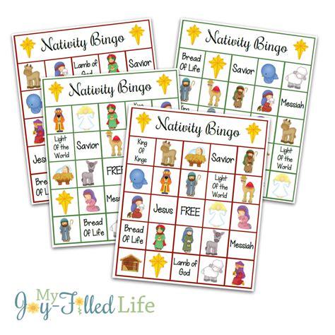 Small Bathroom Colors Ideas christmas bingo cards printable free christmas lights