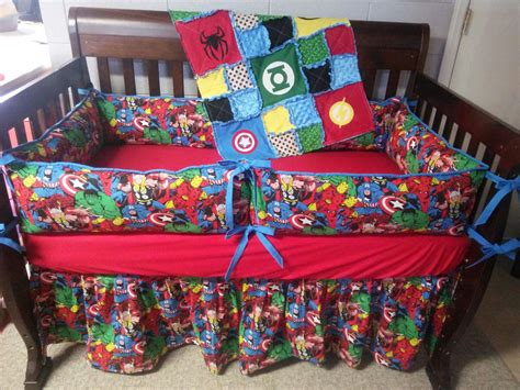 marvel crib bedding marvel crib bedding set black marvel crib bedding set by