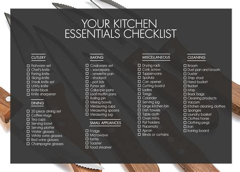 essential home items kitchen essentials woolworths co za