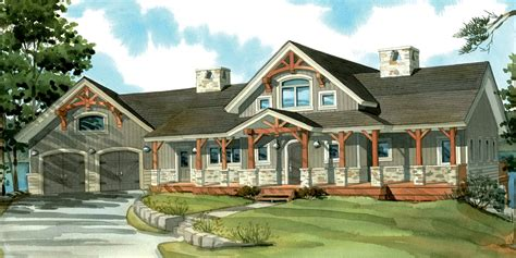 one story house plans with porch one floor house plans with porches