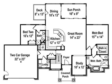 simple open floor plan homes apartments simple open plan house designs barn house open