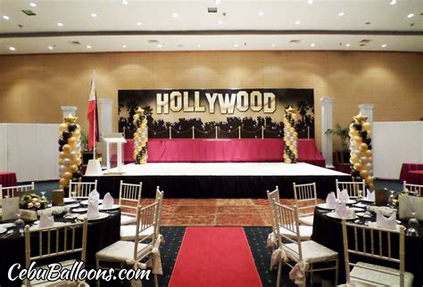 discount commercial decorations discount carpet orange county images discount carpet nyc