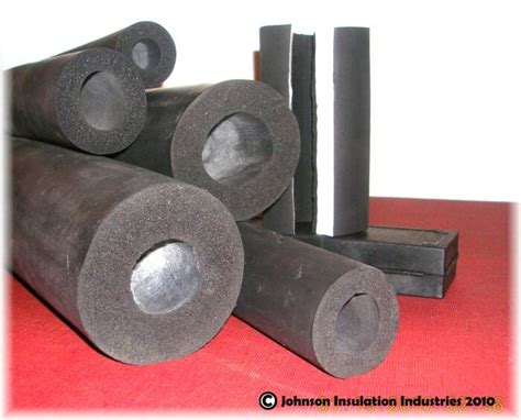 insulation suppliers pipe insulation imcoa pipe insulation suppliers