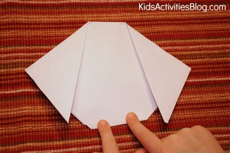 origami math project make a easy origami and math