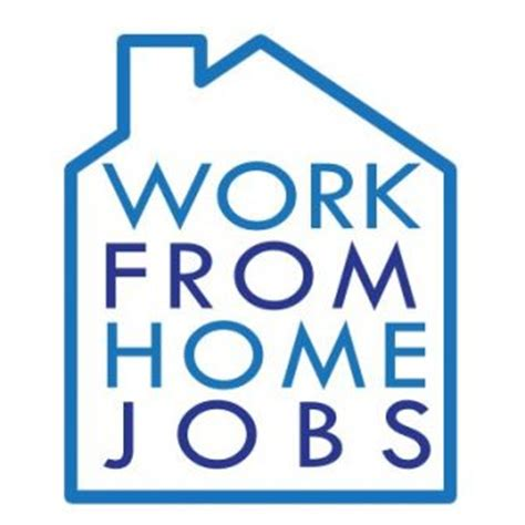 from home more joining work from home community in uk mvf