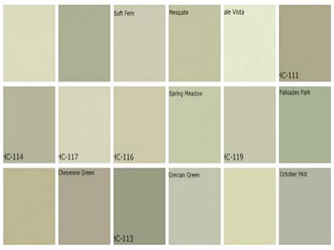 gray paint color green bedroom benjamin gray green paint color