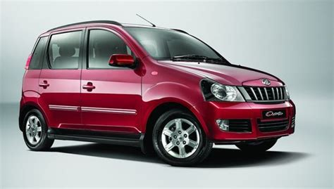 Popular Suvs by Top 10 Most Popular Suvs In India Best Suv Cars India