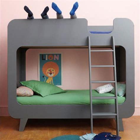 design bunk beds bunk beds mommo design