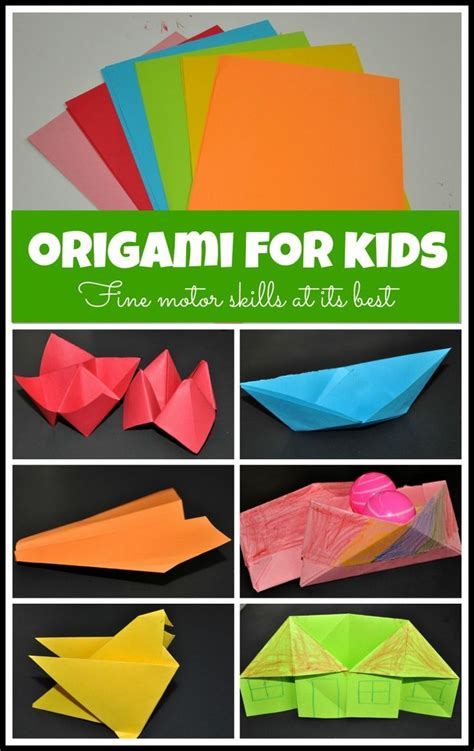 benefits of origami 17 best images about simple origami on