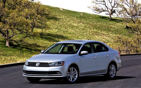 Volkswagen Diesel Jetta by 2015 Cruze Diesel Vs Jetta Diesel Html Autos Post