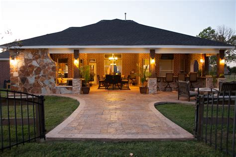 outdoor living outdoor living how to make the most of your garden all