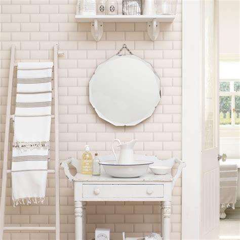 All White Bathroom Ideas by All White Bathroom Bathroom Decorating Ideas