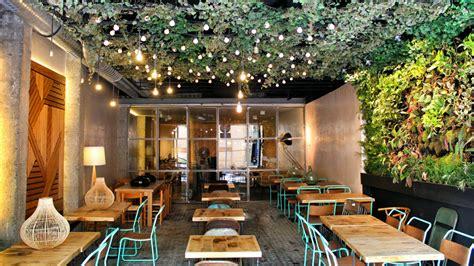 restaurante san marcos sevilla calle cuna as 237 es 171 la terraza 187 la 250 ltima aventura del grupo la vida