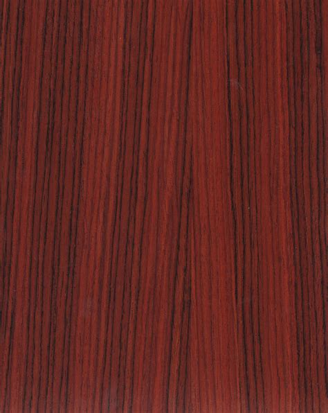 rosewood woodworking search results for blank budget calendar 2015
