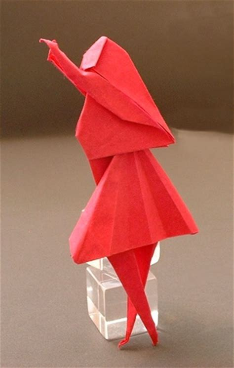 origami person origami tutorial origami handmade