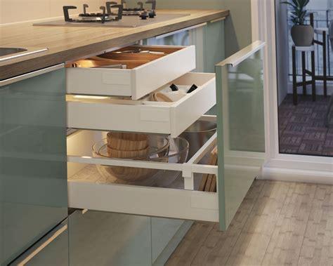 interior design ikea interieur ikea lanceert design keuken met karakter
