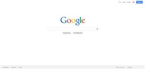 www search is your website being indexed properly by sej