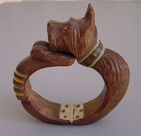 wooden jewellery morning collects