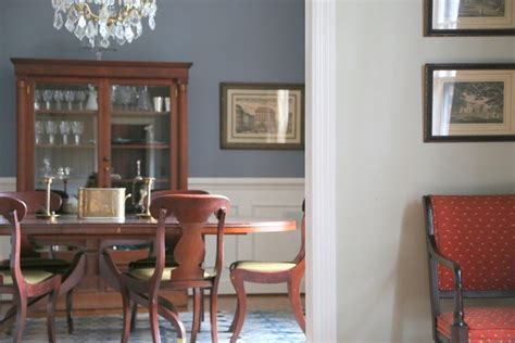 formal dining room paint colors the best dining room paint color