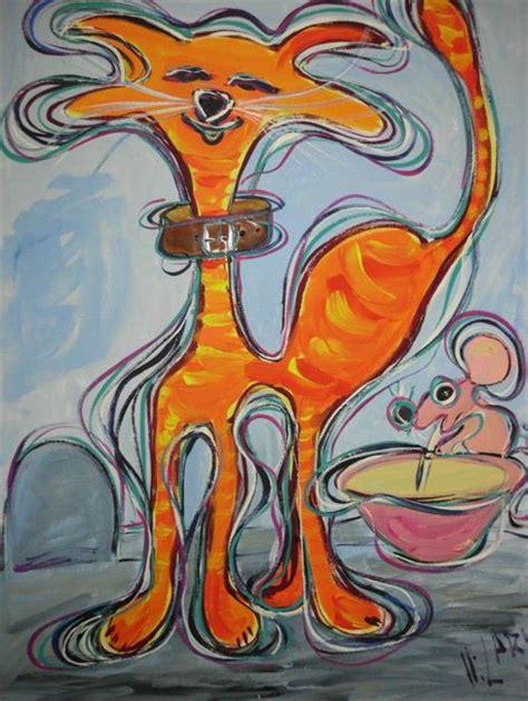 spray painter hervey bay hervey bay artist will teach children about painting