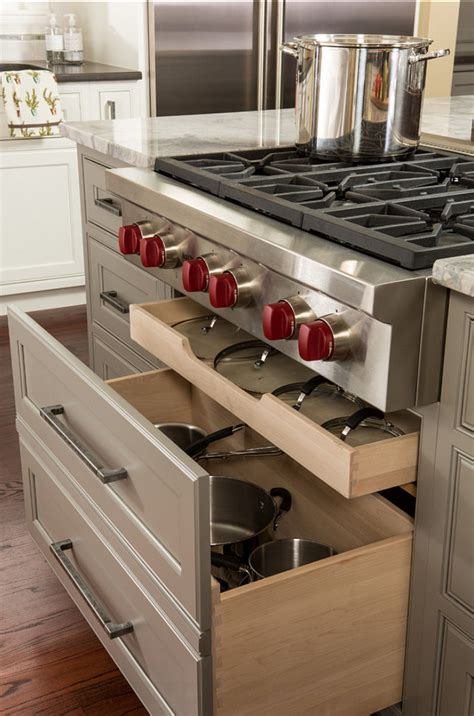 small kitchen cabinet storage ideas kitchen cabinet storage ideas great kitchen cabinet ideas in this kitchen these drawers