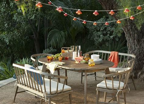 cheap patio string lights diy string lights cheap patio ideas 8 diy me ups