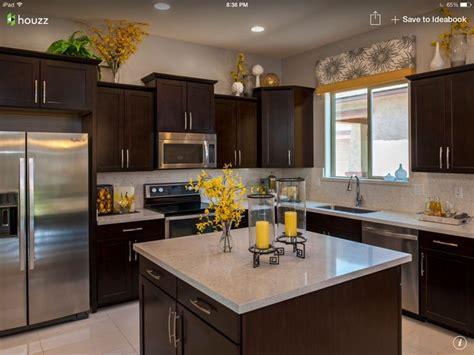 kitchen cabinets light granite cabinets with light granite