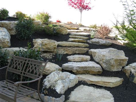 mill creek landscaping landscaping boulders millcreek design center valley pa