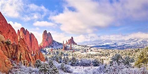 Garden Of The Gods Winter Mountains Archives David Balyeat Photography Portfolio