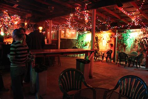 Mi Patio Restaurant Md by F Amp M Patio Bar New Orleans Nightlife Venue