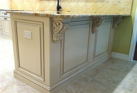 decorative cabinet doors decorative molding for cabinet doors 28 crown molding