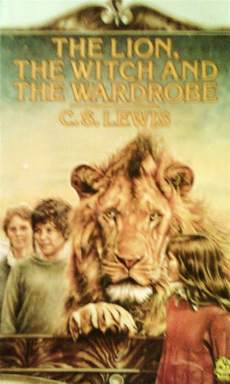 the the witch and the wardrobe picture book who can read the the witch and the wardrobe