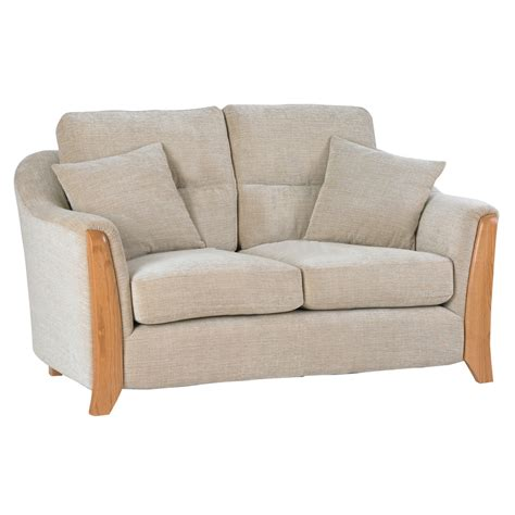 codeartmedia small couches ikea small sectional