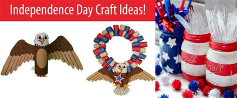independence day crafts independence day crafts july 11 crossway church battle
