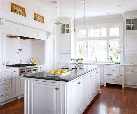white cabinets kitchen ideas modern furniture 2012 white kitchen cabinets decorating design ideas