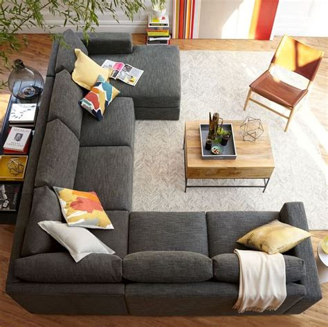 pictures of sectional sofas in rooms 25 best ideas about wooden sofa set on wooden
